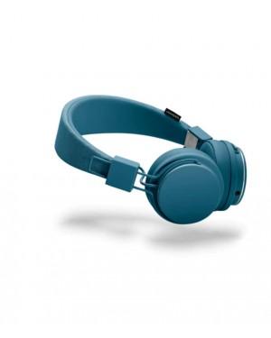 Plattan 2 Bluetooth