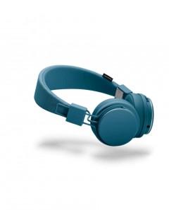 Urbanears - Plattan 2 Bluetooth