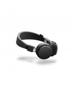 Casque Bluetooth Urbanears Plattan 2