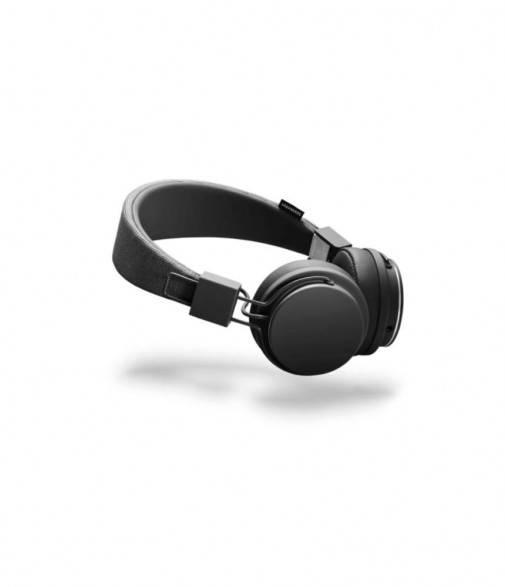 Casque Bluetooth Urbanears Plattan 2