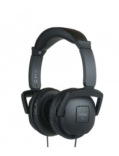 Casque audio Fostex TH7
