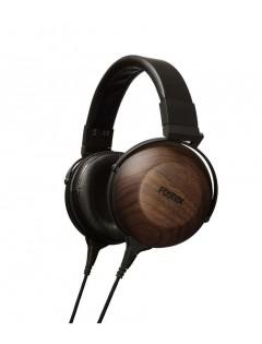 Casque audio haute fidélité Fostex TH610