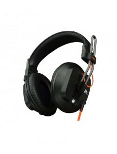Fostex - T40RP MK3