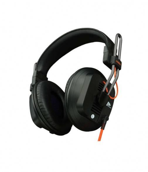 Casque audio Fostex T40rp MK3 Retrofutur