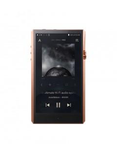 Baladeur audiophile Astell & Kern A&ultima SP1000