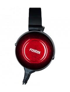 Casque Fostex TH900