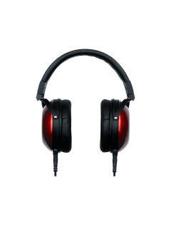 Casque Fostex TH900