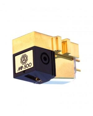 Cellule MP-500