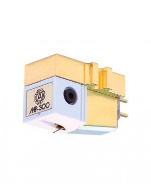 Cellule MP-300