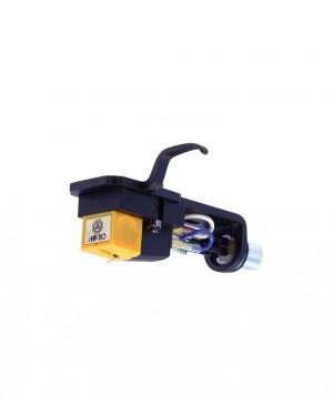Cellule MP-110H (Système SME)
