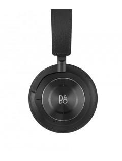 Casque Bluetooth à réduction active de bruit B&O PLAY H9i