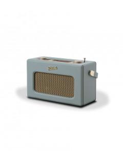 Radio Roberts Revival RD 70