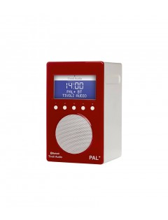 Tivoli PAL+ Bluetooth | Radio