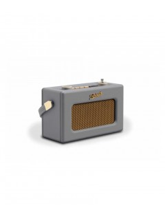 Radio Roberts Revival Uno