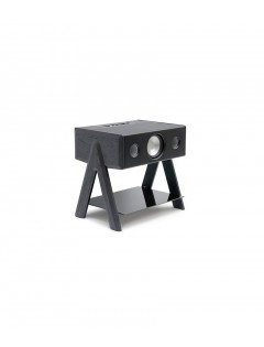 La Boite Concept - Cube Leather