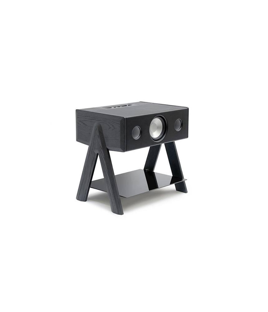 La Boite Concept - Cube Leather