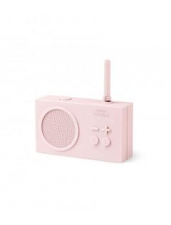 Radio Lexon Tykho-2