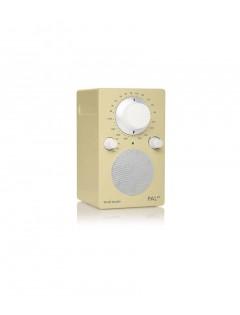 Radio Tivoli Pal Bluetooth