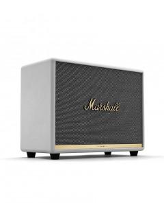 Enceinte Bluetooth Marshall Woburn II