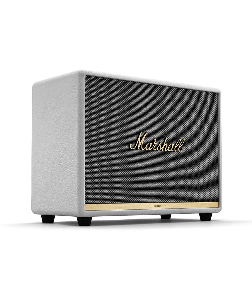 Marshall - Woburn II BT