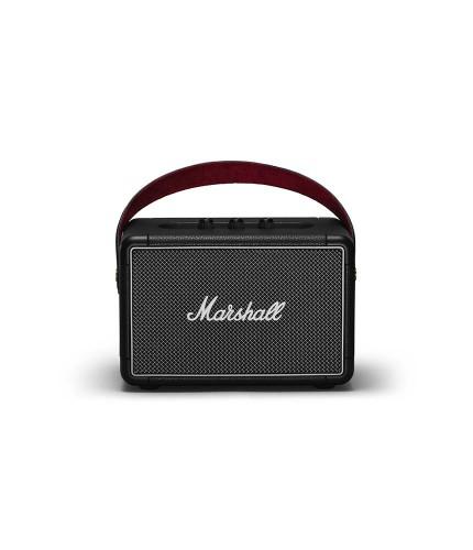 Marshall - Kilburn II