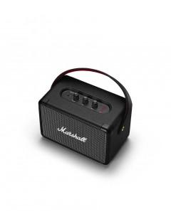Enceinte Bluetooth Marshall Kilburn II