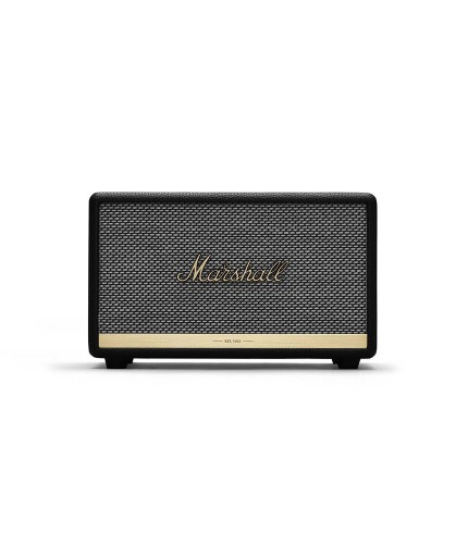Marshall - Acton II BT