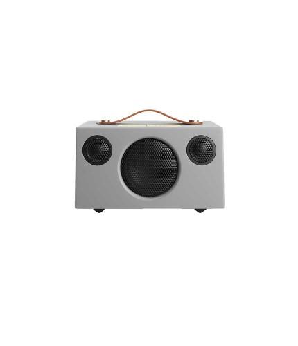 Audio pro - Addon C3