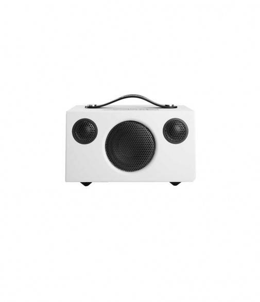 Enceinte Bluetooth Wifi Audio Pro Addon C3