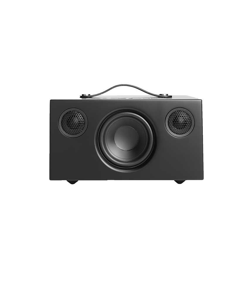 Audio pro - Addon C5