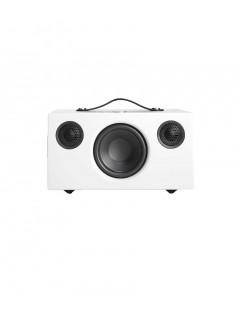 Enceinte Bluetooth Wifi Audio Pro Addon C5