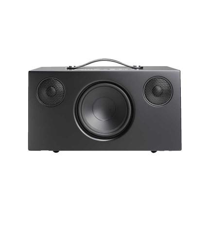 Audio pro - Addon C10