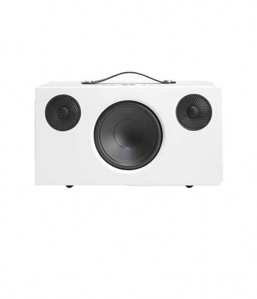 Enceinte Bluetooth Wifi Audio Pro Addon C10