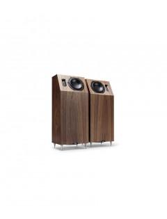 Neat Acoustics - Iota Alpha