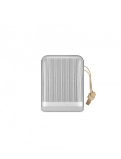 Enceinte Bluetooth Bang and Olufsen Beoplay P6