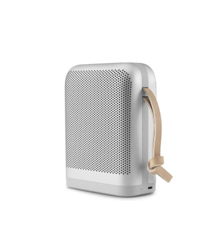 Bang and Olufsen - Beoplay P6