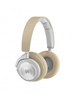 Casque Bluetooth à réduction active de bruit Bang and Olfsen H9i