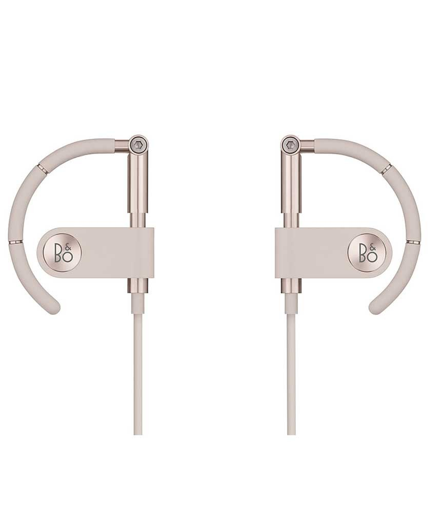 Ecouteurs Bluetooth Beoplay Earset