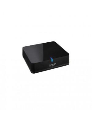 Récepteur Bluetooth aptX Premium
