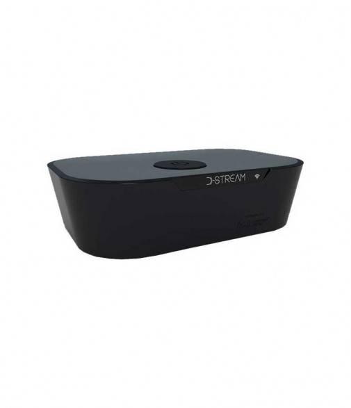Récepteur Wifi D-Stream Primo HD