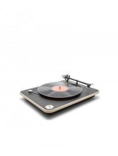 La Boite Concept Pack Vinyl Addict