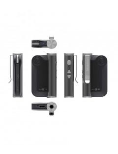 Ampli DAC Bluetooth Bluewave GET