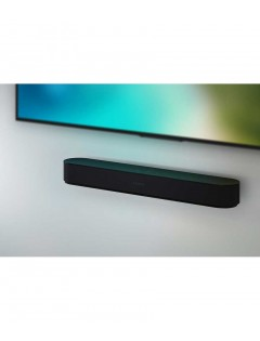 Support mural Sonos Beam