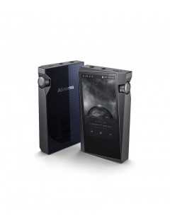 Astell and Kern A&NORMA SR15