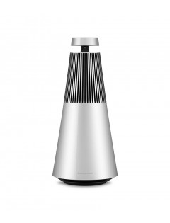 Bang and Olufsen Beosound 2