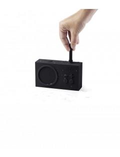 Radio FM Lexon Tykho-2