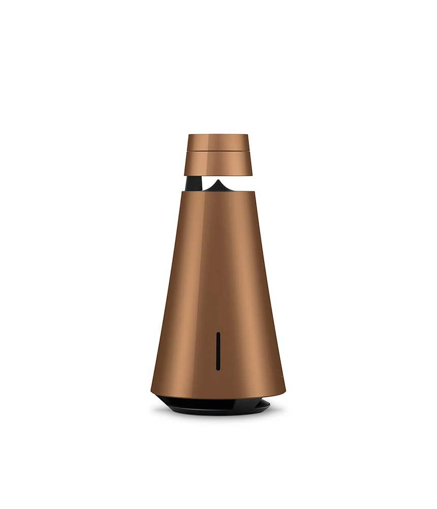 Bang and Olufsen - Beosound 1