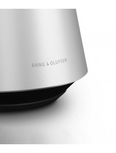 Bang and Olufsen Beosound 1