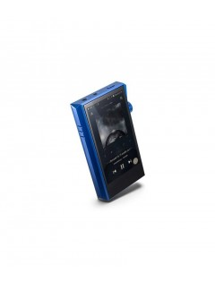 Astell and Kern A&ultima SP1000M