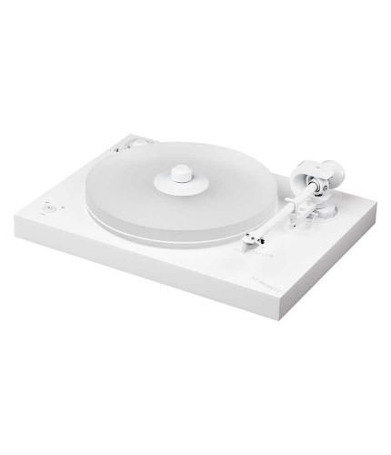 Pro-ject - 2Xperience The Beatles White Album